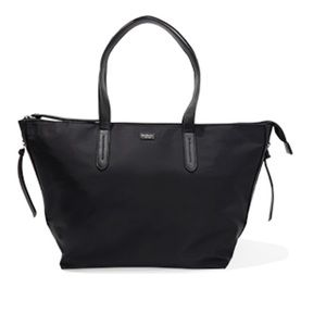 NWT Botkier New York Tote